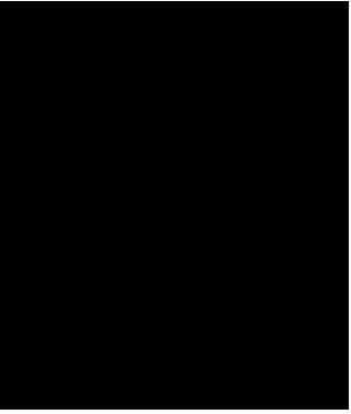 Rencontres de violoncelle de Bélaye